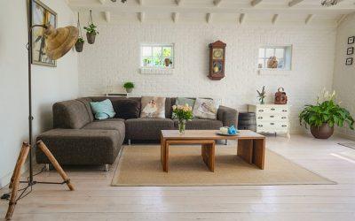 Le DIY : un excellent moyen de décorer sa maison à moindre coût