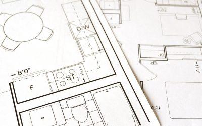 Le diagnostic immobilier: obligatoire avant de vendre un logement