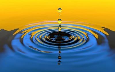 Comment réduire sa consommation d'eau?