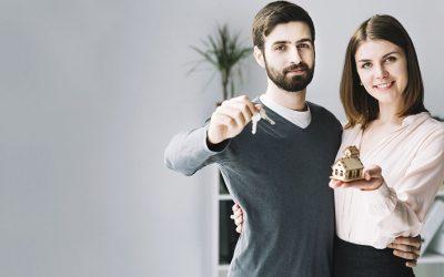 Achat immobilier – Comment devenir propriétaire de A à Z