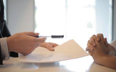 Immobilier : comment baisser le coût de son assurance emprunteur ?