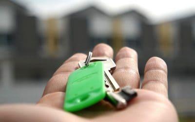 9 points pour bien choisir son agence immobilière