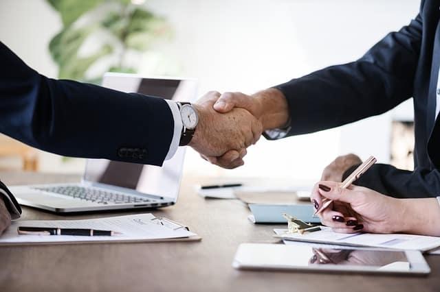 Tout savoir sur la signature d'un compromis de vente
