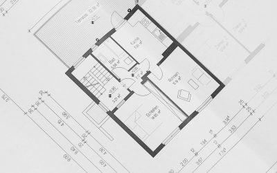 Comment estimer le prix de construction d'une maison ?