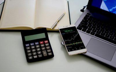 Quels avantages à passer par un courtier en prêt immobilier ?