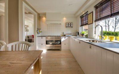 Cuisine IKEA – Conception, conseils, prix…