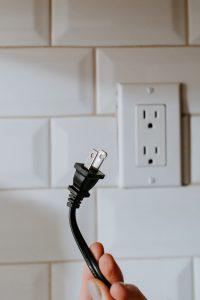5 astuces pour faire des économies d'énergie