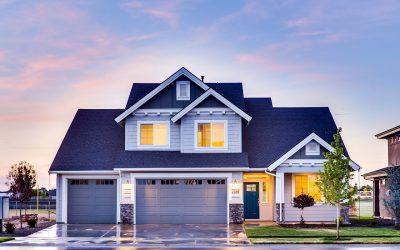 Comment bien comparer les offres de prêt et son financement ?