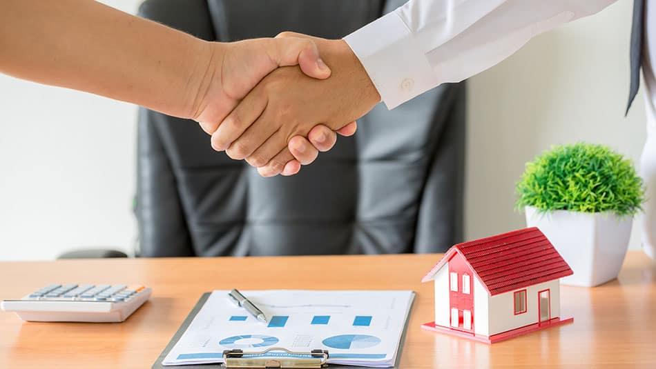 Le guide de l'achat immobilier