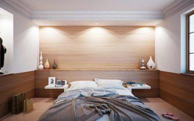 Résolutions pour 2021 : 5 raisons de changer votre décoration