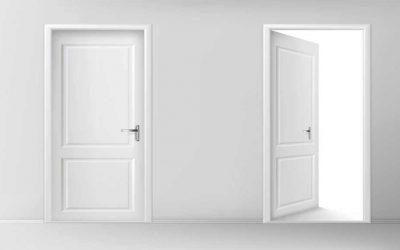 La porte coupe-feu, tout savoir sur son utilité