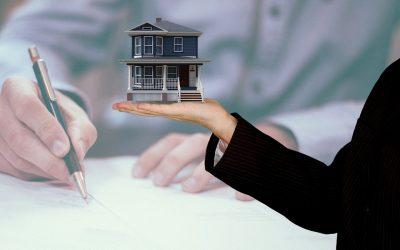 Premier achat immobilier – Les questions à se poser avant d'acheter