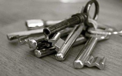 Le boîtage: un atout en immobilier